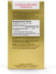 Дневен Пробиотик Daily Spore Probiotic Probiogen 30 веган капсули