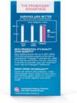 Пробиотик за Мъже Men's Vitality Spore Probiotic Probiogen 30 веган капсули