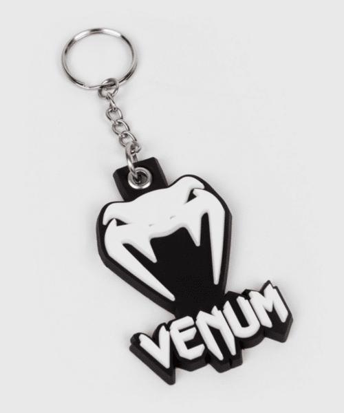 Ключодържател Key Ring Classic VENUM
