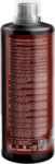 Немски Л-Карнитин Carnitine Pro Liquid IronMaxx 1000ml