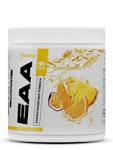 Есенциални Аминокиселини Yummy EAA PEAK 400 грама