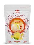 Суроватъчен протеин изолат Fruity Whey20 PEAK 750 грама
