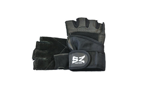 Ръкавици за Фитнес с Накитници REWEATH SZ Fighters