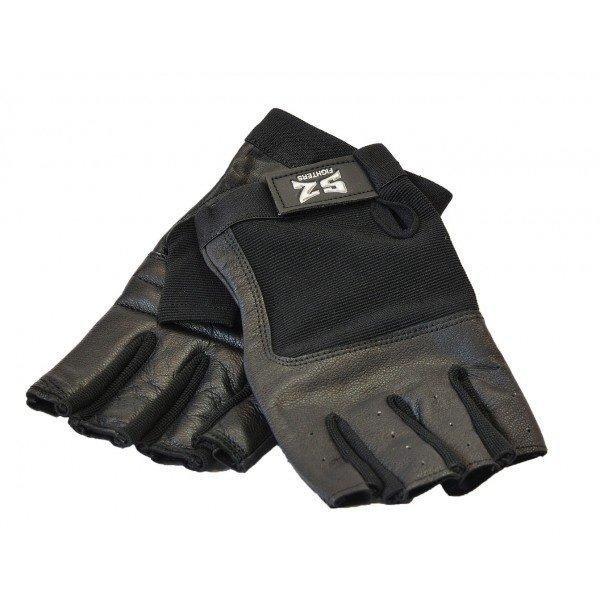 Ръкавици за Фитнес LASEHAB SZ Fighters