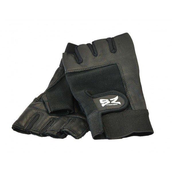 Ръкавици за Фитнес  LOWCK SZ Fighters