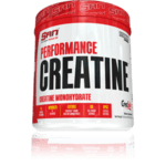 Performance CREATINE SAN 300/600/1200 грама
