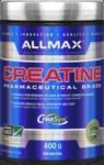 Креатин Монохидрат CreaSyn AllMax Nutrition 400 грама