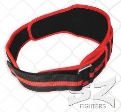 Фитнес колан 15см SZ Fighters