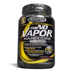 Nano Vapor MuscleTech 907 грама 50 дози