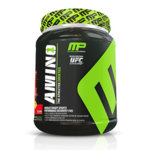 Amino1 Muscle Pharm 32 дози