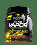 Nano Vapor MuscleTech 520 грама 40 дози
