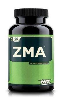 ZMA Optimum Nutrition 90 капсули