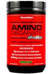Amino Decanate MuscleMeds 360 грама