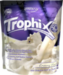 Trophix 5.0 Syntrax 2273 грама