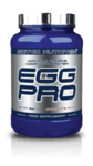 Egg Pro Scitec Nutrition 935 грама