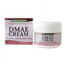 DMAE Cream Natures Bounty 57 грама