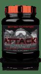 Attack 2.0 Scitec Nutrition 720 грама 72 дози