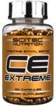 CE Extreme Scitec Nutrition 120 капсули