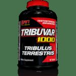 Трибулус Терестрис Tribuvar 1000 SAN 90 таблетки