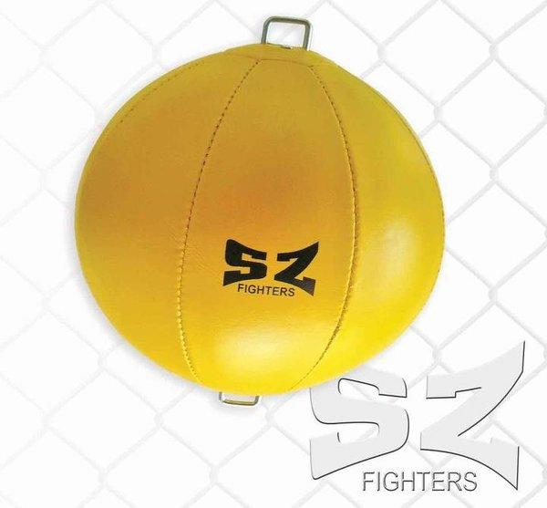 Бърза Круша SZ Fighters