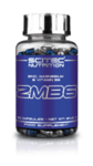 ZMA ZMB6 Scitec Nutrition 60 капсули