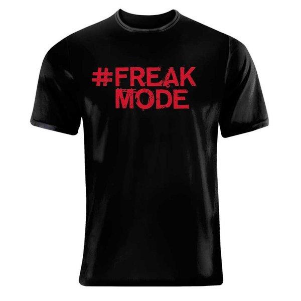 Фитнес тениска Freak Mode