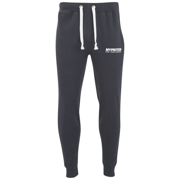 Slim Fit Sweatpants MYPROTEIN