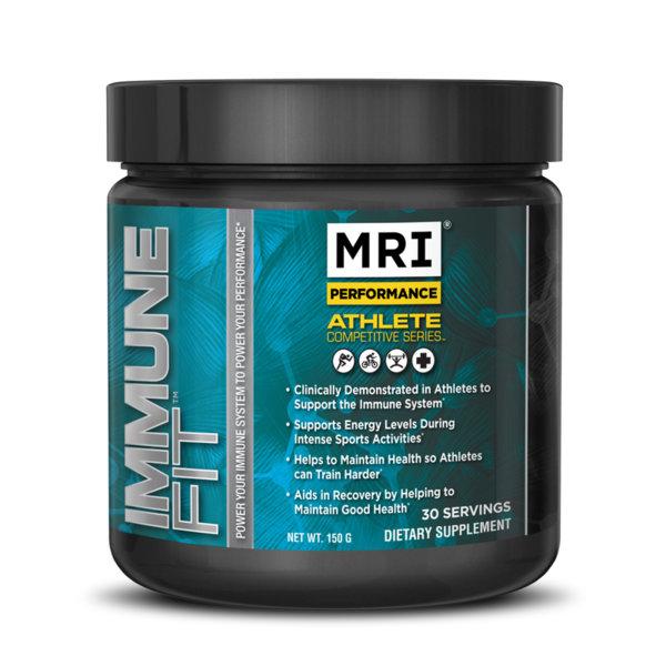 Immune Fit MRI 150 грама