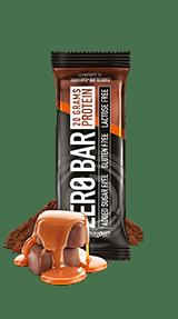 Zero Bar BioTech USA 50 грама