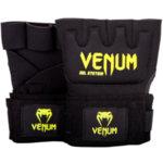 Вътрешни ръкавици Kontact Gel Glove Wraps VENUM 2 цвята