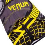Шорти Snaker VENUM Черно с жълто