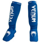 Протектори за крака Kontact Shin and Insteps Guards VENUM 3 цвята