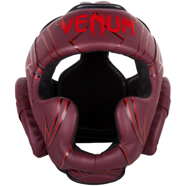 Протектор за глава каска Nightcrawler Headgear VENUM 2 цвята