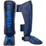 Протектори за крака Nightcrawler Shinguards VENUM 2 цвята