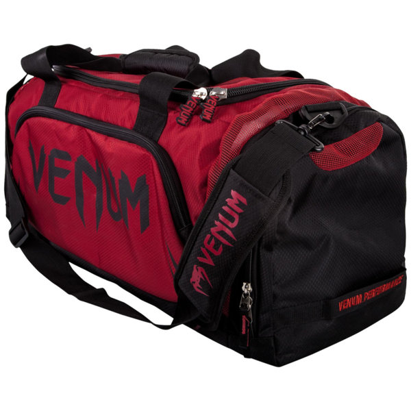 Спортен сак Trainer Lite Sport Bag VENUM 6 цвята