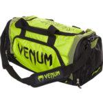 Спортен сак Trainer Lite Sport Bag VENUM 6 цвята