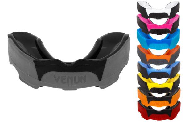 Протектор за уста Predator Mouthguard VENUM 7 цвята