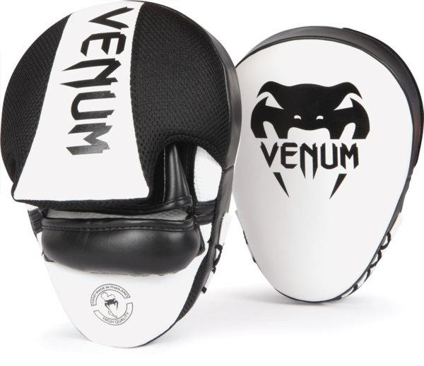 Боксови Лапи Punch Mitts Cellular 2.0 VENUM