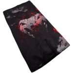 Шорти Zombie Return Fightshorts VENUM
