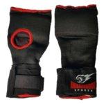 Вътрешни ръкавици Easy Wrap Armageddon Sports