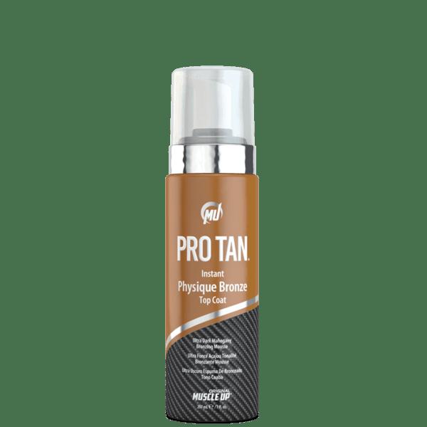 Боя / Спрей за Състезания Physique Bronze Pro Tan 207ml