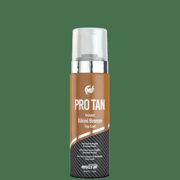 Боя / Спрей за Състезания Bikini Bronze Pro Tan 207ml