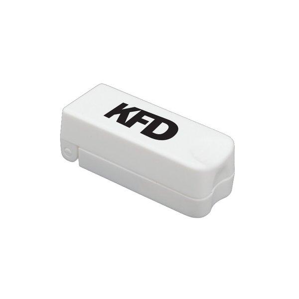 Кутия за капсули и таблетки KFD
