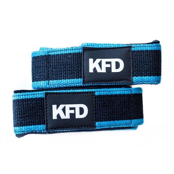 Фитили KFD