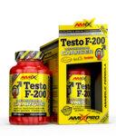 Testo F-200 AMIX 100 таблетки