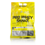 Суроватъчен Протеин Pro Whey Shake Olimp 2270 грама