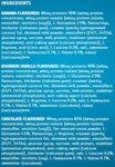 100% Чист Суроватъчен Протеин BioTech USA 4000 грама