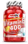 Витамин E 400 I.U. AMIX 100 дражета
