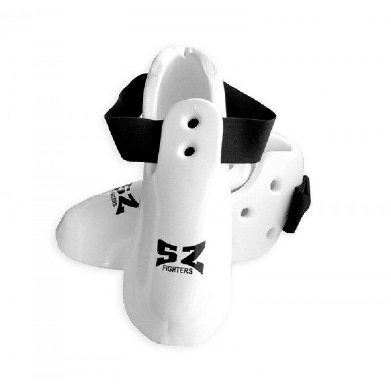 Протектор за крака излят модел SZ Fighters