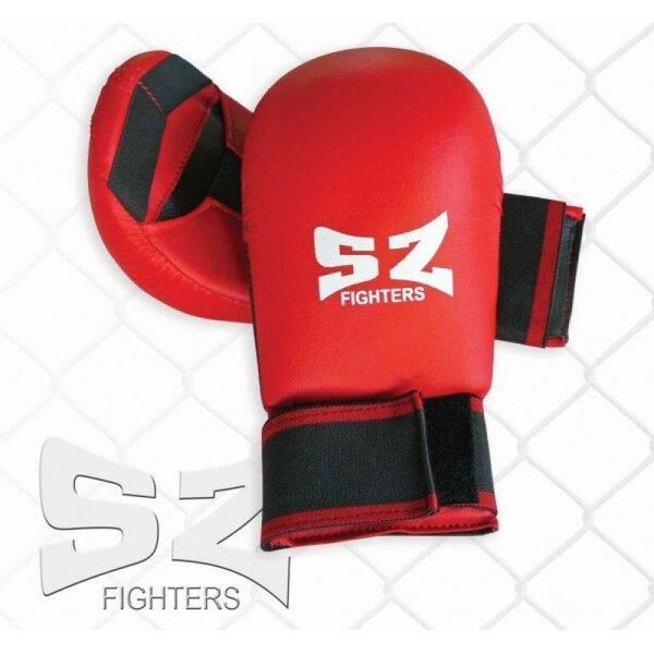 Ръкавици за карате SZ Fighters